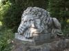 Arborétum v Tesárskych Mlyňanoch